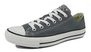 Converse-Chuck-Taylor-All-Star-Low-Top-Gray-Shoes-Admiral-Charcoal-Men-Sneakers
