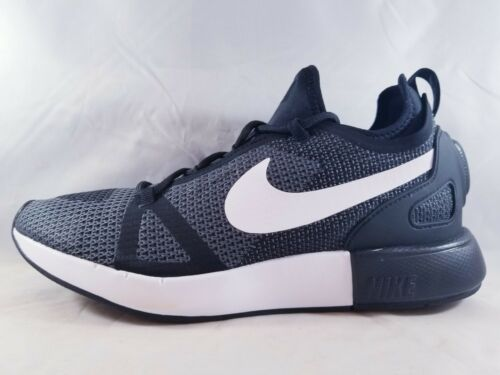 Dual Taille 5 Hommes 918228 de 11 running Nike Racer pour 010 Chaussure PNXZ80nwOk