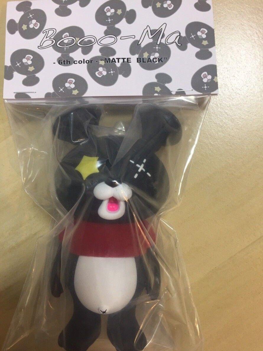 Tienda de moda y compras online. Instinctoy Booo-Ma Tokyo Comic Con Grueso Grueso Grueso De Japón  descuento