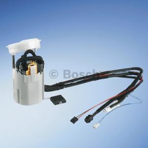 Kraftstoff-Fördereinheit Bosch 1 582 980 293