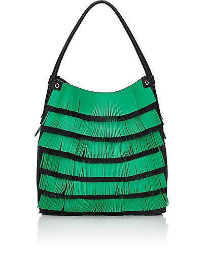 Proenza Schouler Large Tote Bag 47d30e8381178