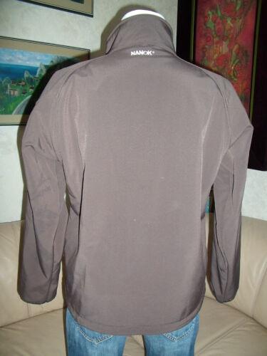 wasser Gr Sportliche Tolle Jacke