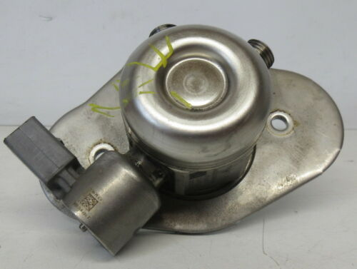 BMW N43 High Pressure Fuel Pump 116 118 120 316 320 1 /& 3 Series 7562473