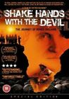 Shake Hands With The Devil 2005 DVD Region 2