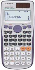 Casio FX991es FX991 FX-991es FX 991es FX 991 ES plus Scientific Calculator NEW