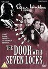 Edgar Wallace Presents - The Door With Seven Locks (DVD, 2014)