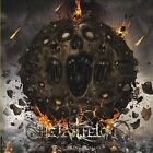 Too Many Humans by The Last Felony (CD, Aug-2010, Lifeforce Records)