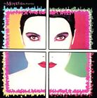 All Four One by The Motels (CD, Mar-2012, Culture Factory)