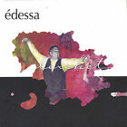 Bereket by Edessa (CD, Jul-2005, AgaRhythm)