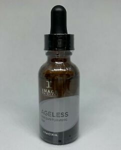 Image-Skincare-Ageless-Total-Pure-Hyaluronic-Filler-1oz-New-amp-Sealed-Exp-6-19