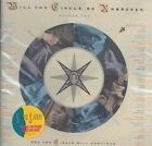 Will the Circle Be Unbroken, Vol. 2 by The Nitty Gritty Dirt Band (CD, May-1989, Universal Distribution)