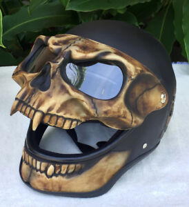 Михаэль Шумахер представил золотые шлемы в честь 20-летия своей ... | 300x274