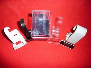 Uhrenstaender-aufsteller-halter-neutral-und-diverse-Marken