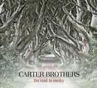 The Road To Roosky von Carter Brothers (2011)