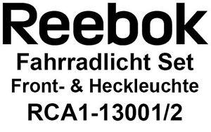 Reebok-Fahrrad-Licht-Set-Heck-und-Front-RCA1-13001-2