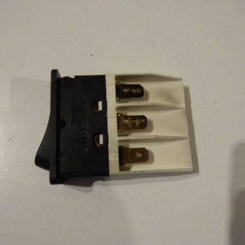 Viessmann Steuerung Heizungssteuerung Schalter aus Tetramatik 3 7420265