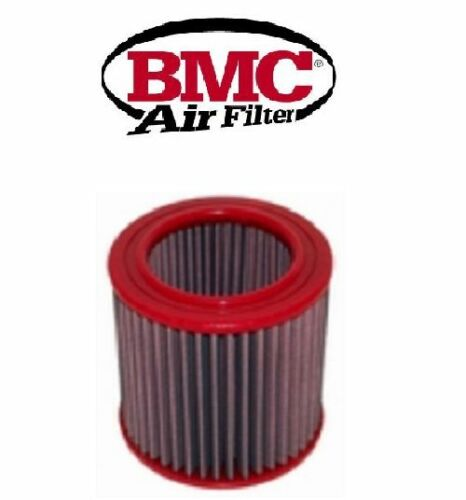 BMC FILTRO ARIA SPORT AIR FILTER TOYOTA LAND CRUISER 2.4  105//110HP 1984-1996