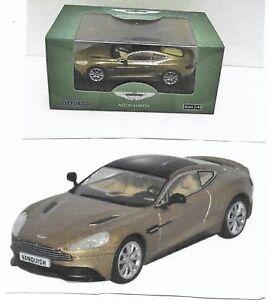 Aston-Martin-vanquish-Scale-1-43
