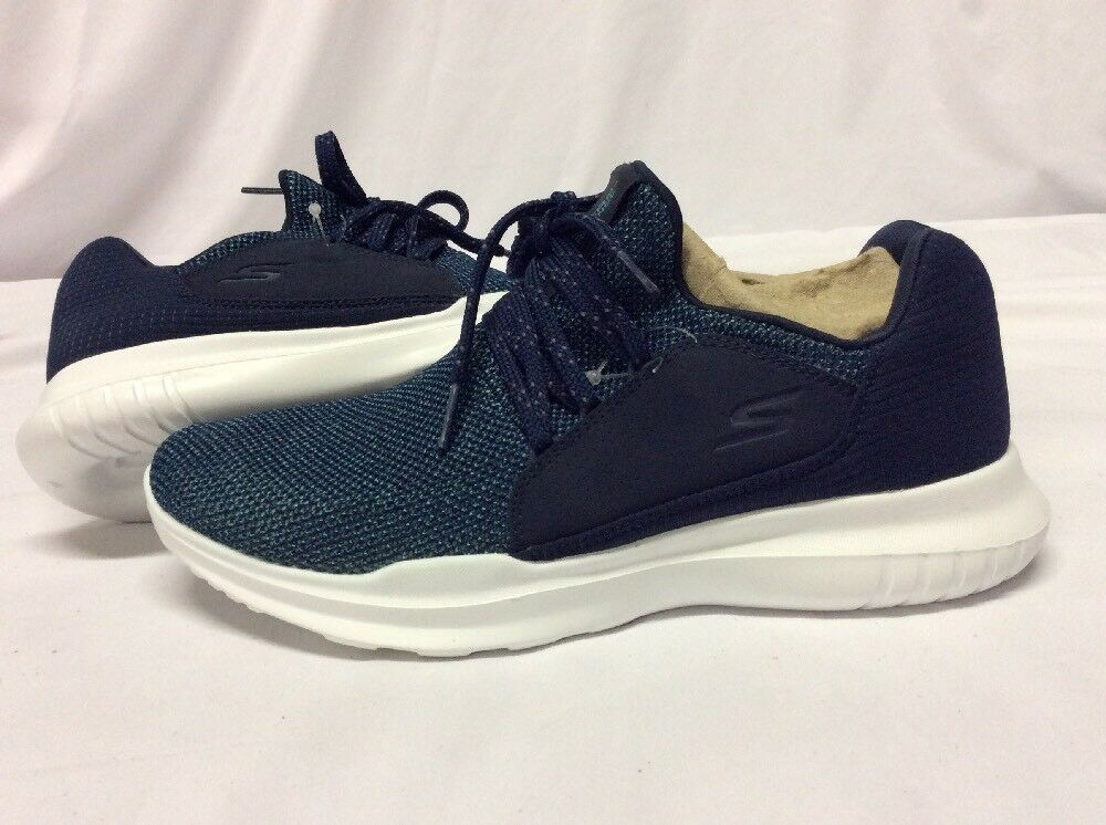 SKECHERS Performance Athletics femmes 's  Chaussures , Navy