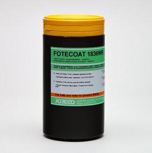 1kg-Fotoemulsion-Kopierschicht-Siebdruck-Emulsion-Fotecoat-1836WR