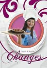 Changes by Sally a Allen (Hardback, 2013)