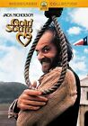 Goin South 0883929304134 With Jack Nicholson DVD Region 1