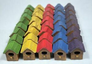 Wingspan-Board-Game-3d-Birdhouse-Upgrade-Action-Markers