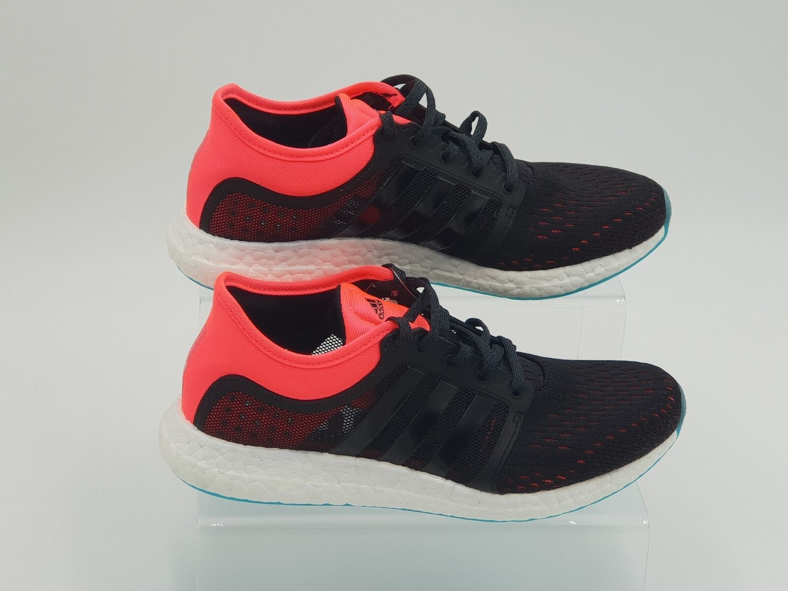 Adidas femmes ClimaCh-ill Rocket Boost Trainers Sneakers