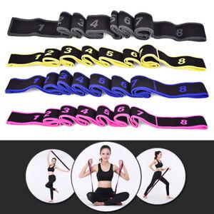 Banda-elastica-per-allenamento-fitness-Elastico-per-ginnastica-Elastico-CRIT