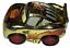Disney-Pixar-Cars-3-Mini-Racers-Blind-Bag-034-Choisissez-votre-figurine-034-Mattel miniature 42