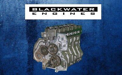 DT466E NAVISTAR LONG BLOCK ENGINE | eBay