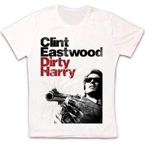 Assault On Precinct 13 70s Cult Action Movie Retro Vintage Unisex T Shirt 1230