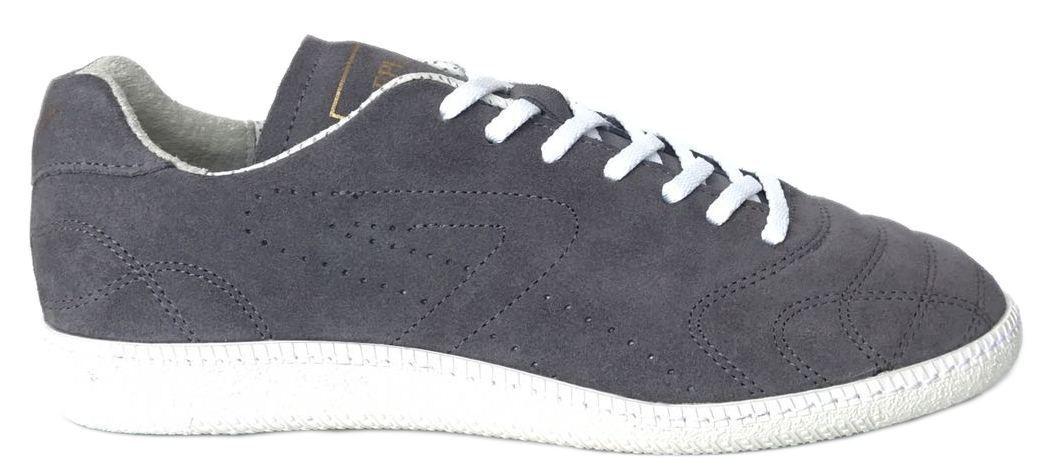 Poco scarpe usate adidas, oe, e scarpe Poco / scarpe reebok, sz noi 10,5 e 11 edb347