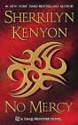 No Mercy by Sherrilyn Kenyon (Paperback / softback)
