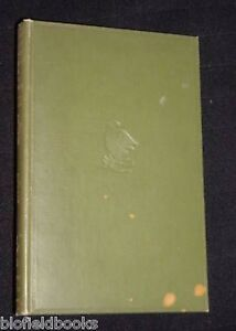 Joseph-and-His-Brethren-H-Freeman-Phoenix-Library-Edition-1934-1st