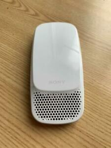 Sony REON POCKET Wearable Thermo Device From JAPAN Used Tracking