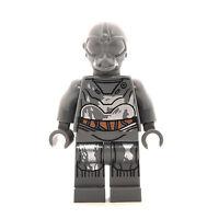 Lego® Star Wars - Ra-7 Droid Figur Aus 75051 Neu