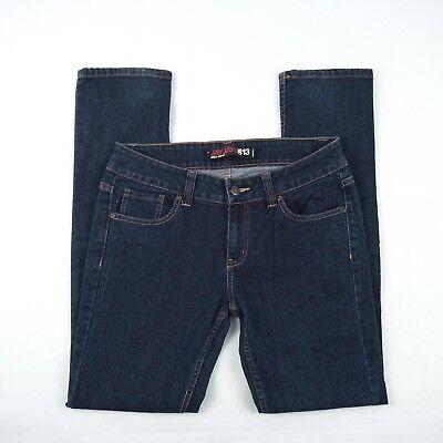 Women/'s New Stretch Skinny Premium Blue Light Denim Jeans #13 Size 0-17