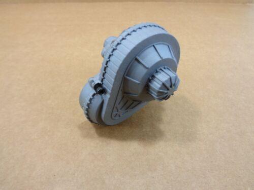 New Axial SCX10 II Deadbolt Transmission with Gears Tranny Trans Trail Honcho