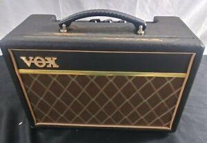 VOX PATHFINDER 10 V-9106 (TESTED & OPERATIONAL)