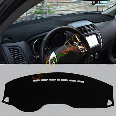 For Toyota RAV4 2013-2016 Inner Dashboard Dash Mat DashMat Sun Cover Pad