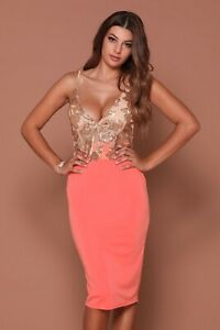 NAZZ-COLLECTION-STELLA-CORAL-SLINKY-BUTTERFLY-BUM-BACKLESS-MIDI-DRESS-S