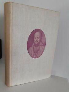 Introducción a La Vida Devota De Saint François Salas 1952 El Club Libro