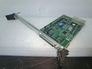ADLINK CPCI-3534 DRIVER PC