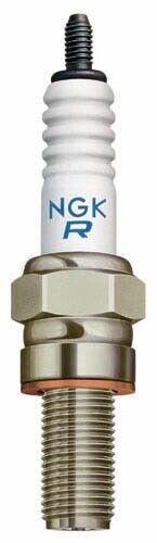 NGK Racing Spark Plug R0045Q-11