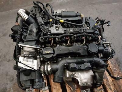 /> 10 1.6 Diesel Cooper 9 Hz W16D16 DV6TED4 109bhp Courroie de distribution cam pour MINI R56 06