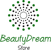 BeautyDreamStore