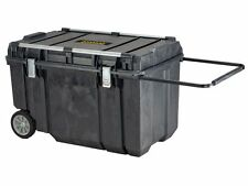 Stanley STA175531 FatMax Tool Box Chest 240 Litre FMST1-75531 1-75-531