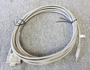 Microsoft 71335-01 Rs232 Azur Storsimple Console Câble Série Pour Auxiliaire-afficher Le Titre D'origine