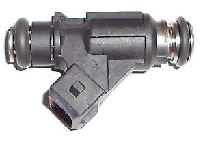Injector 30HP 40HP 50HP 60HP EFi Mercury Mariner Outboard 892123002